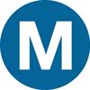 METI Management