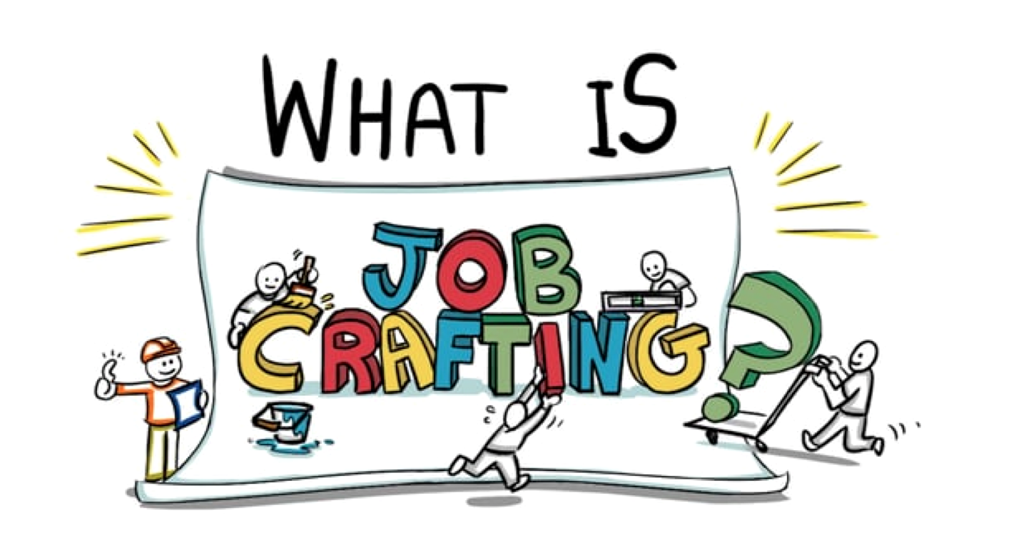 job crafting
