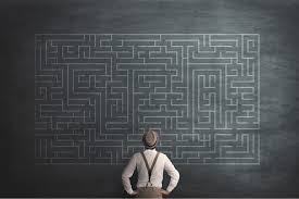 Gestire L'incertezza, Accettare Il Cambiamento!