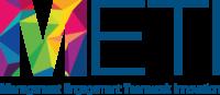 METI-logo